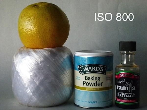 Panasonic DMC-FX700 ISO 800.JPG