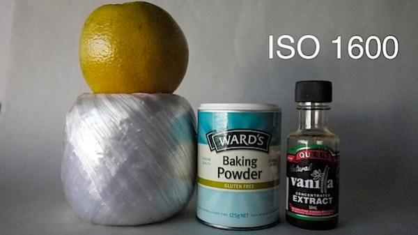 Panasonic DMC-GF2 ISO 1600.JPG
