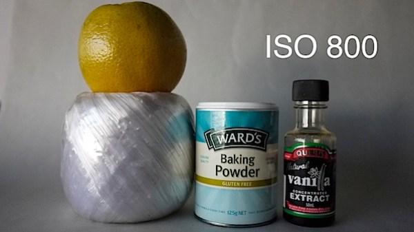 Panasonic DMC-GF2 ISO 800.JPG