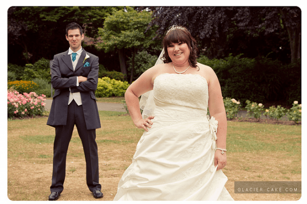 6 Tips for Photographing Large People