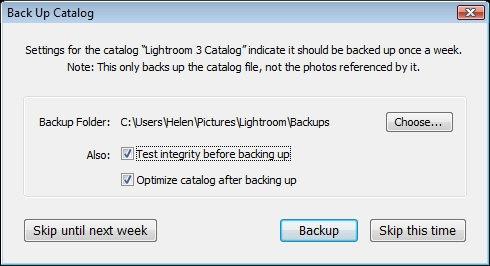 backups.jpg