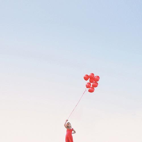 Image: Image by Peta Mazey