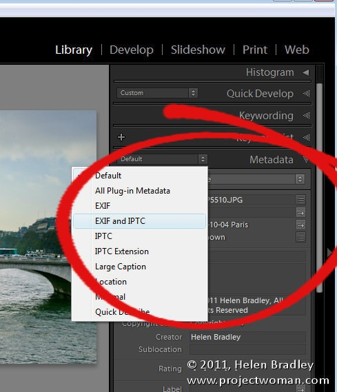 iptc_metadata_in_lightroom_2.jpg