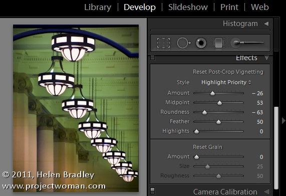 lightroom_presets_tip_3.jpg