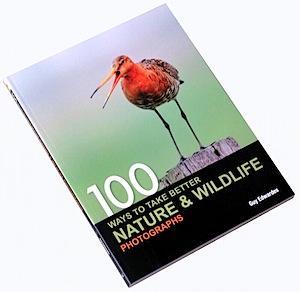100 Ways Wildlife 1.jpg