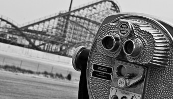 This Week in the Digital Photography School Forums (29 May – 4 Jun '11)