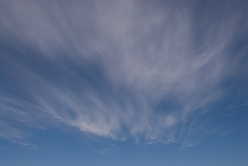 8-BlueSkyCloud.jpg