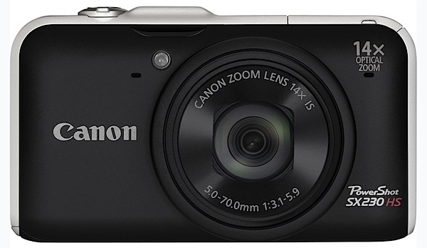 Canon PowerShot SX230 HS 1.jpg
