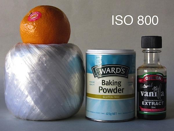 Canon PowerShot SX230 HS ISO 800.JPG