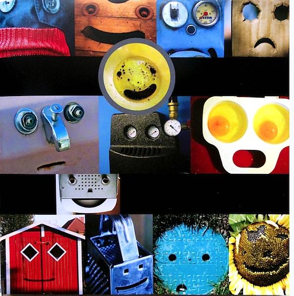 Focus - Found Faces 2.jpg