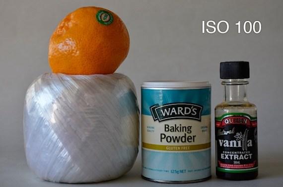 尼康D5100 ISO 100.JPG