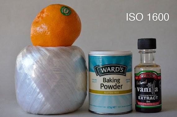 尼康D5100 ISO 1600.JPG
