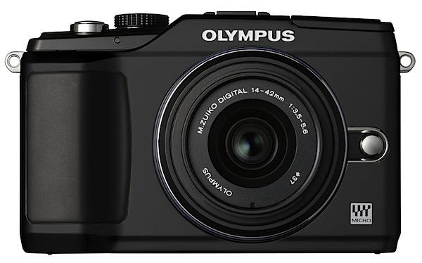 Olympus PEN E-PL2 2.jpg