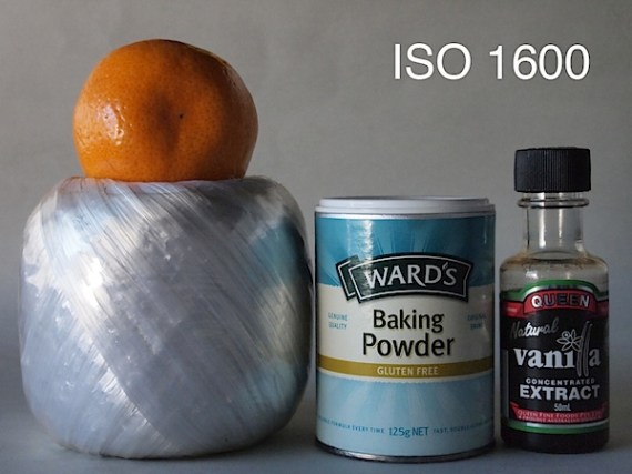 奥林巴斯PEN E-PL2 ISO 1600.JPG