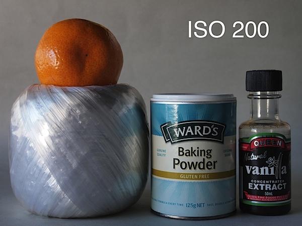 Olympus PEN E-PL2 ISO 200.JPG