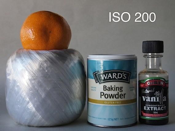 奥林巴斯PEN E-PL2 ISO 200.JPG