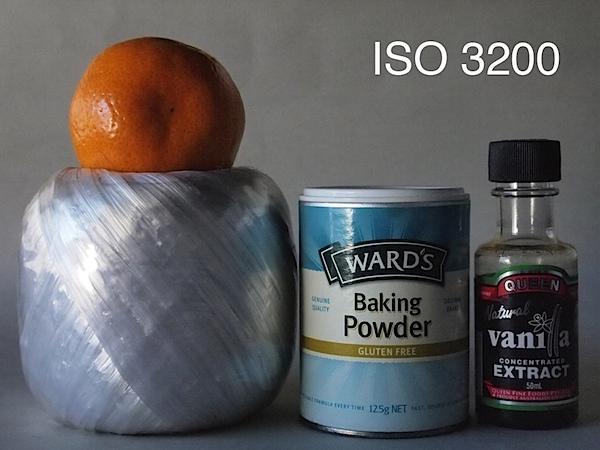 Olympus PEN E-PL2 ISO 3200.JPG