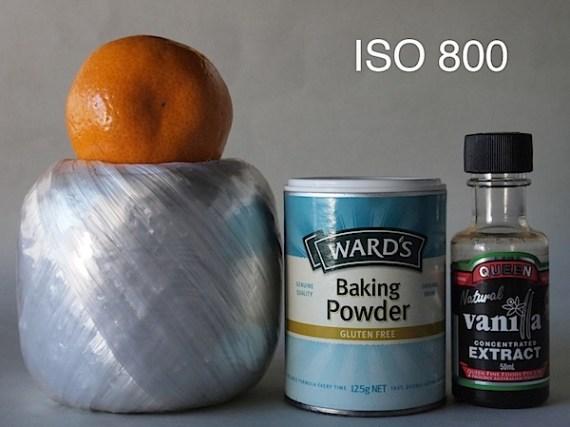 奥林巴斯PEN E-PL2 ISO 800.JPG