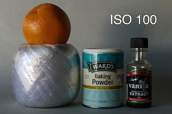 Panasonic DMC-G2 ISO 100.jpg