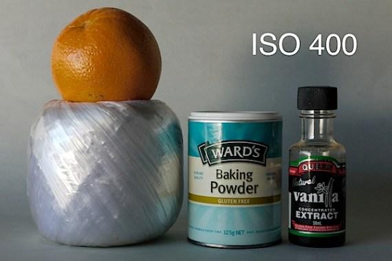 松下DMC-G2 ISO 400.jpg