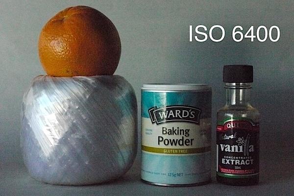 Panasonic DMC-G2 ISO 6400.jpg