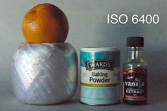 松下DMC-G2 ISO 6400.jpg