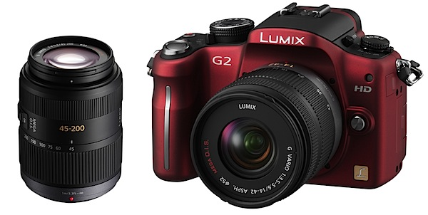 panasonic lumix dmc g2 review rh digital photography school com panasonic lumix g2 user guide Panasonic Lumix G Review