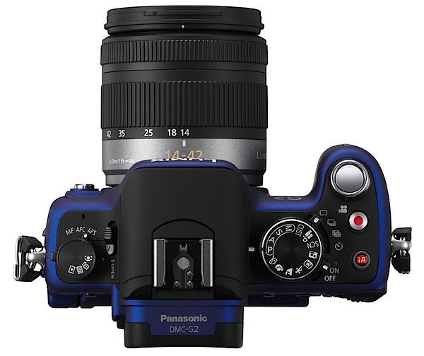 Panasonic Lumix DMC-G2 Top.jpg