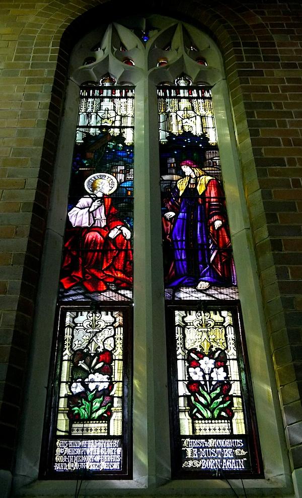 St Matthews window 2.JPG