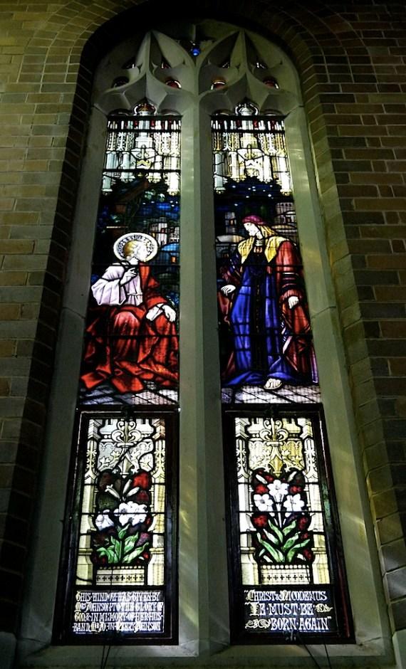 圣马修斯窗口2.JPG