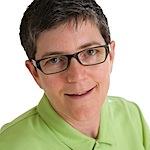 marlene-hielema-avatar.jpg
