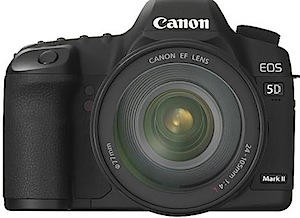 which camera do you use.jpeg