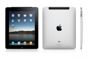 Grab a Copy of the Going Pro Kit at 40% off and Get a Chance to Win an iPad 2