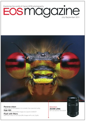 eos-magazine-cover.jpg