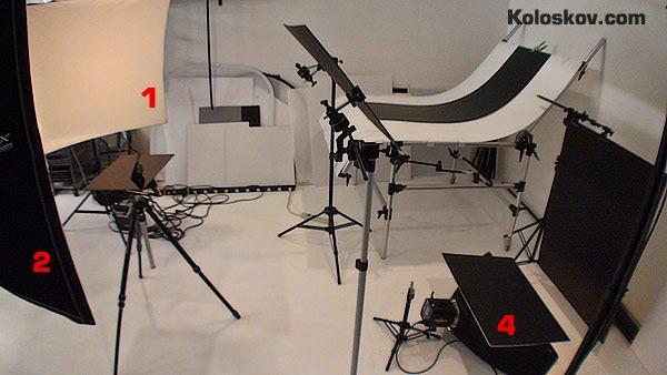 tabletop-photography-setup-5-by-alex-koloskov.jpg