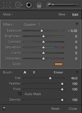 8-lightroom-dramatic-coloring-color-brush-audience-settings.JPG