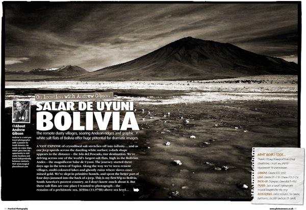 AndrewGibson_Bolivia-1.jpg