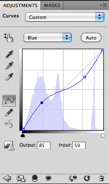 slrlounge-vintage-via-curves-cross-processing-blues