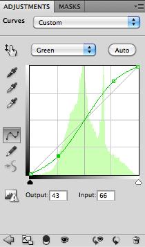 slrlounge-vintage-via-curves-cross-processing-greens