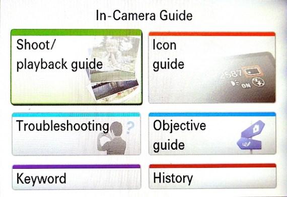 在相机guide.jpg中