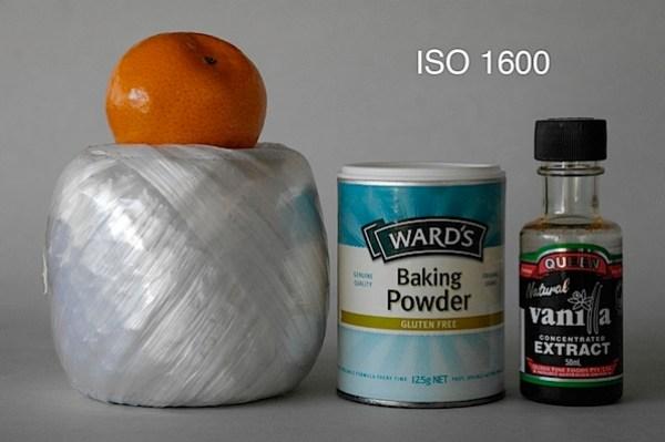 Samsung NX11 ISO 1600.JPG