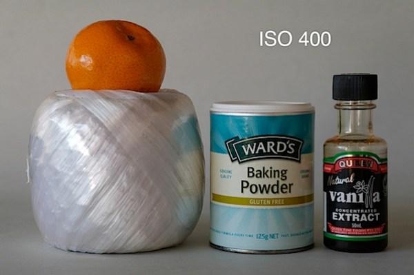 Samsung NX11 ISO 400.JPG