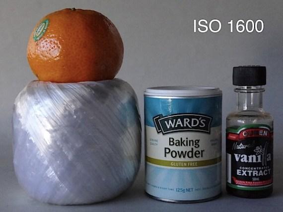 索尼Cyber-shot DSC-HX100V ISO 1600.JPG