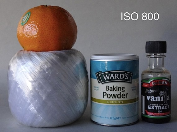 索尼Cyber-shot DSC-HX100V ISO 800.JPG