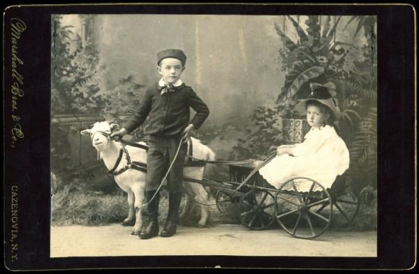 Image: Image Source: George Eastman House