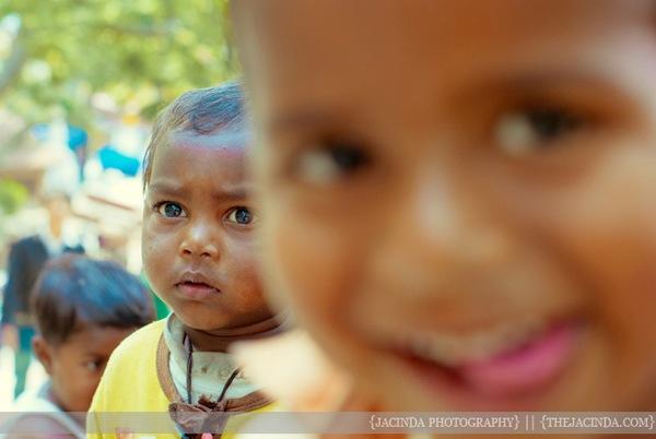 nepaljacindaphotography1.jpeg