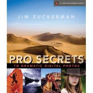 popular-photography-books.jpeg
