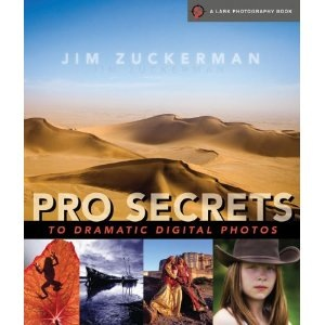 12 Best Selling Photography Books
