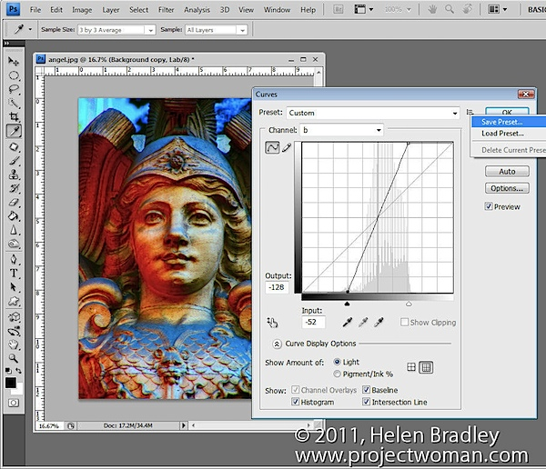 6 Sets of Settings to Save in Photoshop 1.jpg