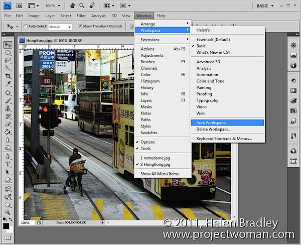 6 Sets of Settings to Save in Photoshop 6.jpg